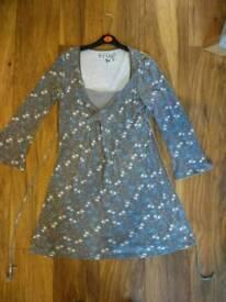 Large Maternity clothes bundle