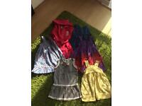 Girls bundle of clothes 18-24 months