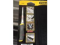 Stanley Fat Max Saw