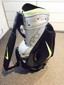 Nike Vapour golf bag