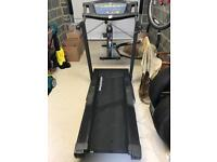 Motorised Treadmill