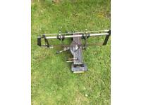 Hand mitre saw in good condition