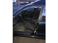 Subaru Legacy 2.5 GX awd