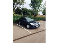 Beautiful Vectra 1.8 for sale