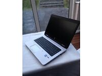 HP Probook 640 G2 Laptop Intel Core i5 6200 CPU - Excellent condition- Quick sale required