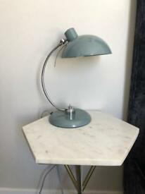 John Lewis Penelope Table Light