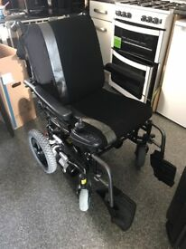 Karma 2 Traveller Power Chair for Sale