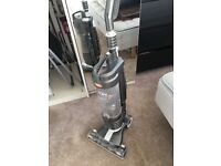 VAX Air Pets & Family Vacuum Hoover U89MAPF with three additional heads - Good Condition