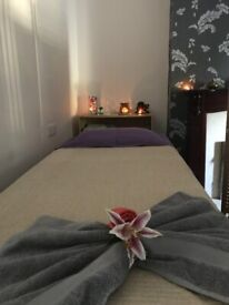 Hua Hin Thai Massage