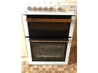 Flavel MILANO G60 gas oven/hob/grill
