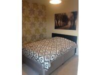 Large double bedroom, Livingston £420pcm