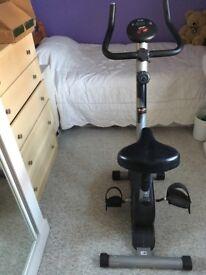 Body Shaper exercise bike for sale