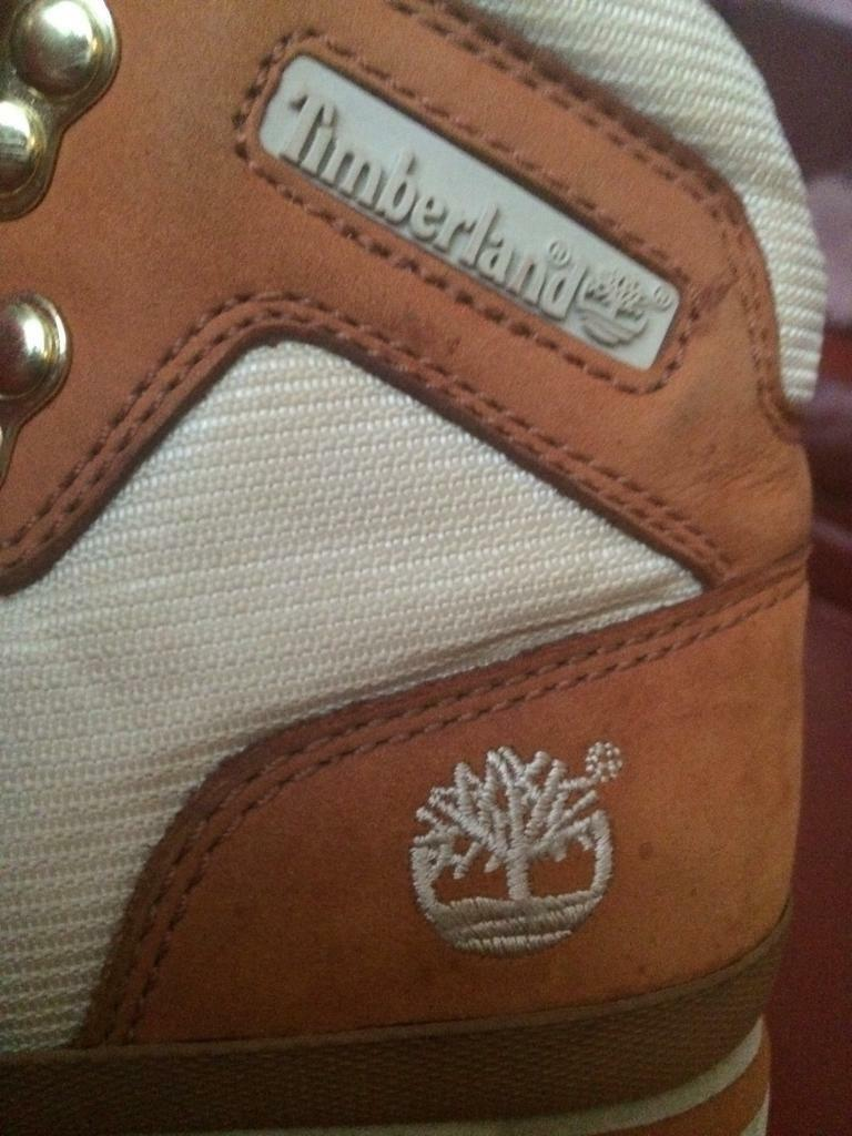 Timberland boots  3862ca45b16