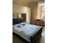 Comfortable studio flat on Grenville Place, SW7, £210