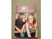 Together - Nicole and Natalie Appleton