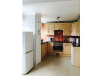 BRAND NEW ROOMS FULLY REFURBISHED ROOMS BASILDON NEAR TOWN CENTRE