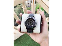 Emporio Armani For Men Model-Ar2453 watch for sale.