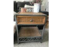 Lovely Bedside Table or Side Table