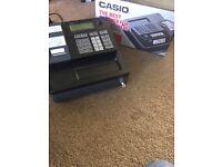 Cash register for sale