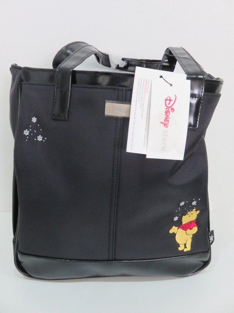 Disney Winnie The Pooh Handbag New