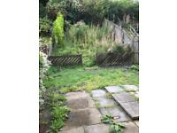 3 bed semi in Dunfermline swap for 3 bed in Glasgow