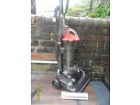 reconditioned Dyson DC33 animal upright vacuum 6 month warranty BRAND NEW MOTOR
