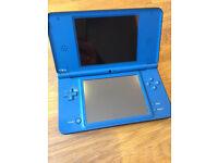 Nintendo 3DS & Nintendo DS XL, 14 Games & Carry Case