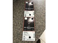 Ed Sheeran tickets - Wembley - 15th June 2018 - Standing tickets