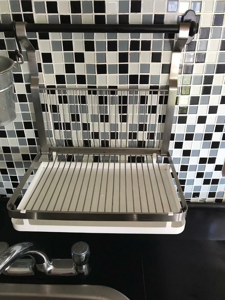 Ikea dish drainer | in Southsea, Hampshire | Gumtree