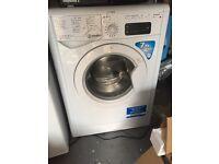 Washing machine 7kg