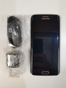 Samsung s6 edge Unlocked SALE $220!