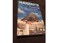 HARRAP'S French - complete course