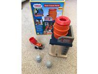 Thomas & Friends Sodor Cement Works