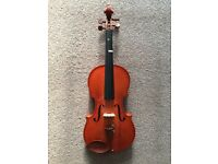 Violin Stentor – Student I violin with bow
