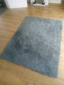 For sale rug