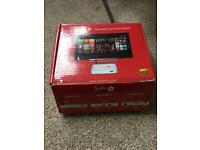 Jadoo 4 used but in excellent condition