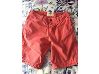 Men's Hollister Shorts 31""