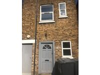 SINGLE ROOM IN HENDON NW4, £530pcm