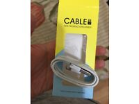 Iphone cable, touch pen iphone , sim card,smartphone, ipad, tablet