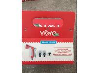 Yo-yo hose brand new £60 new