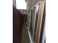 French doors scotland in Glasgow | Stuff for Sale - Gumtree