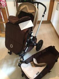 Bugaboo Cameleon 3 *REDUCED*