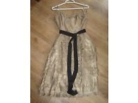Evening Dresses size 12 by MONSOON