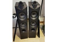 Wharfedale MODUS ONE -SIX Speakers