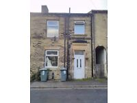 1 bedroom house to let in cleckheaton