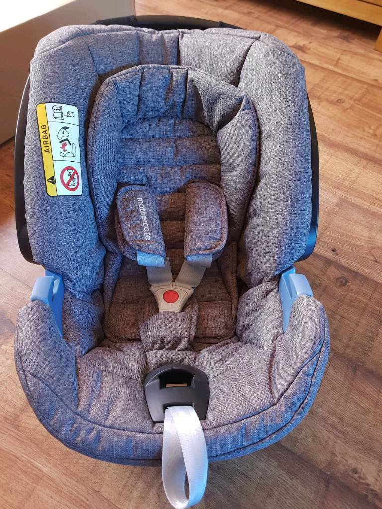 baby car seat rain cover in derby derbyshire gumtree. Black Bedroom Furniture Sets. Home Design Ideas