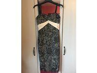 Women's dresses, shoes&bag