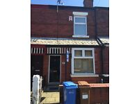 2 Bedroom Property to Rent in Offerton, Stockport