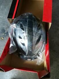 Brand new bell cycle helmet