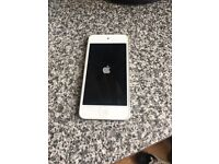 Ipod 16gb excellent condition
